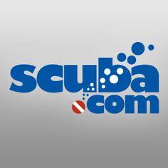 logo-design-scuba-dot-com.jpg (1200×1200)
