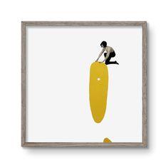 bysofiejensen_yellowballooning.jpg