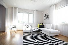 . Decor, Contemporary, Home Decor, Rugs, Contemporary Rug