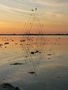 Alain Bernegger (©2008 artmajeur.com/bernegger) contacter l'artiste pour toutes acquisition de photos