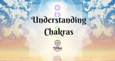 You might be wondering what chakras are, and why are they important? They represent the energy centers that exist in everyone, and each of us has seven.