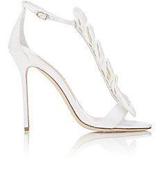 Olgana La Delicate T-Strap #Sandals
