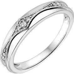 pattened wedding rings - Google Search