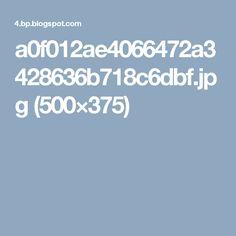 a0f012ae4066472a3428636b718c6dbf.jpg (500×375)
