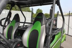 Used 2014 Kawasaki Teryx LE ATVs For Sale in Missouri. 2014 Kawasaki Teryx LE, The new more powerful Kawasaki Teryx4 LE is the pinnacle of Side x Side performance and styling. Packing all of the latest Teryx4 upgrades like a larger and significantly more