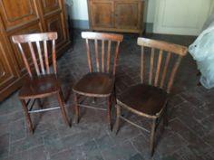 Sedie antiche ~ Coppia di sedie direttorio toscane mobili sedie