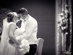 In Love ..  Wedding Photography North East and Yorkshire by Andrew Davies www.andrew-davies.com #wedding #photography