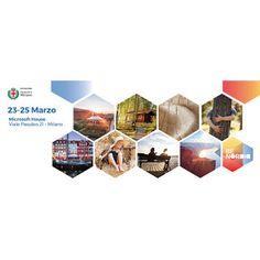 Be Nordic alla scoperta del Grande Nord 23-24-25 marzo Milano