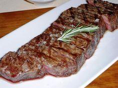 Acheter-la-meilleure viande-500x375