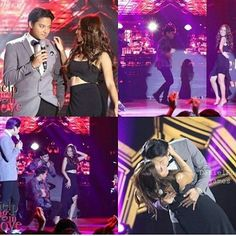 kathniel (@kathniel_offical_) | Instagram photos and videos