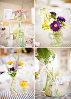 Charming Casual   COUTUREcolorado WEDDING: colorado wedding blog + resource guide