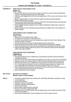 Resume Examples Healthcare 1 Resume Examples Resume Examples