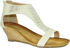 Online Shopping Stores, Your Shoes, Footwear, Wedges, Sandals, Elegant, Classy, Shoes Sandals, Chic