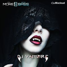 """Check out """"My TranceVision Vol 63"""" by DJ Vampire on Mixcloud"""