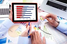 Finance Image URL: http://www.infinitaccounting.com/wp-content/uploads/2016/01/Accounting-Trends.jpg