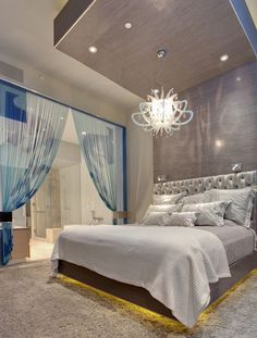 Modern Bedroom Light Fixtures Incredible And Also Gorgeous Bedroom Lights