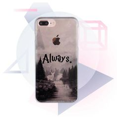 iPhone 7 Case Harry Potter Clear iPhone 7 Case by CaseMagicians Coque Harry Potter, Harry Potter Phone Case, Harry Potter Pin, Harry Potter Gifts, Iphone 8, Coque Iphone, Iphone Phone Cases, Phone Covers, Cute Phone Cases