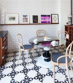 The Tile Baoding Creme Quartz Stack Live For Other Es Pinterest