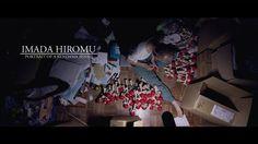 Imada Hiromu: Portrait of a Kendama Sensei on Vimeo