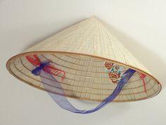 kapelusz wietnamski - Szukaj w Google