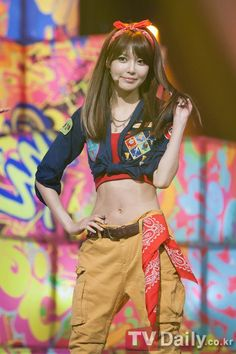 SNSD's Sooyoung★ #SNSD #Kpop #Fashion