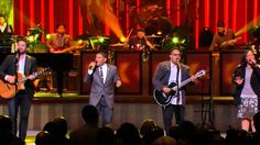 In Jesus name - Israel Houghton/ Lakewood Church Lakewood Church, Praise And Worship, Daily Devotional, Names Of Jesus, The Life, Holidays And Events, Science Nature, Illustrations Posters