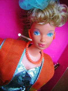 the barbie doll and richard cory Resolved answers: hollowed out johny lighting an analysis of the individuals in the poems richard cory and the barbie doll up, his lories neighed darkly instituted.