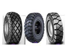 Lốp đặc xe nâng, bánh xe nâng giá rẻ ~ PHỤ TÙNG XE NÂNG | SỬA CHỮA XE NÂNG GIÁ RẺ