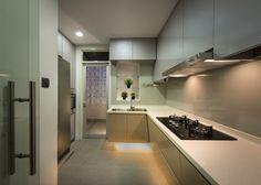 4 Room Hdb Interior Design | Interior Design
