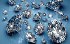 Fancy | Buy Loose Diamonds in Diamond District NY