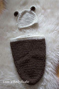 Reborn-Baby-Crochet-clothing-Set-Haekelset-Kleidung