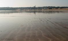 tramore2a1resized