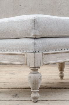Upholstery | Places in the Home