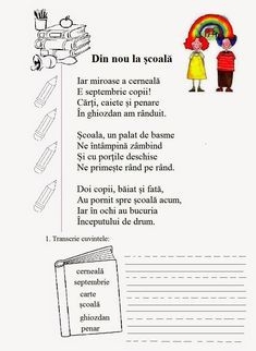 (partea I) School Lessons, Activities For Kids, Homeschool, Education, Learning, Centre, Pizza, Diy, Bricolage