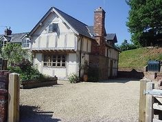 Self catering #luxury holiday cottage in the golden #valley #herefordshire,  View more on the LINK: http://www.zeppy.io/product/gb/2/252614090529/