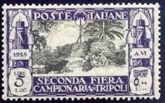 colonial postage stamps - Yahoo Image Search Results