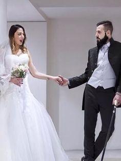La nostra Blogger Cristina ..si è sposata?....no shooting Faq Cambria E fotografo Alessandro Matola Stay tuned!! Www.alessandrotosetti.com www.tosettisposa.it #abitidasposa2015 #wedding #weddingdress #tosetti #tosettisposa #nozze #bride #alessandrotosetti