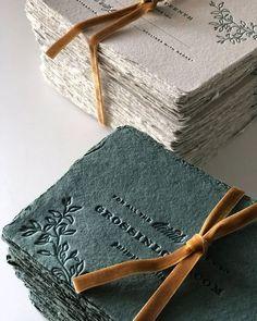 Happy Wedding Day, Dream Wedding, Wedding Stationery, Wedding Invitations, Stationery Design, Invitation Cards, Invites, Business Card Design, Black Business Card