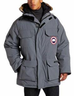 Canada Goose chateau parka sale store - Canada Goose Man Parka. #outfits #mensfashion   Canada Goose Parka ...