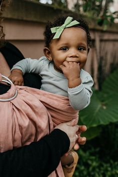 The Spring 2019 Collection I Want A Baby, Mom And Baby, Baby Kids, Mother Baby Photography, Newborn Photography, Beautiful Children, Beautiful Babies, Little People, Little Ones