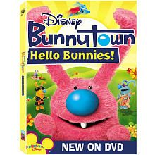 25 Best Playhouse Disney images in 2014 | Infancy, Caricatures