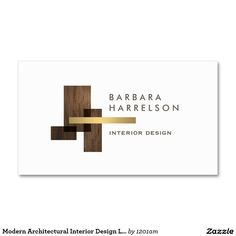 Custom printable interior design business card template interior modern architectural interior design logo business card colourmoves