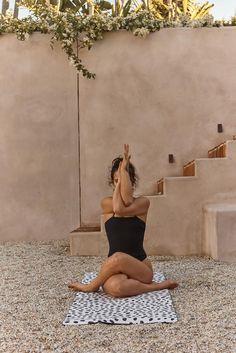 Pranayama, Yoga Kundalini, Yoga Meditation, Vinyasa Yoga, Yoga Nidra, Yoga Sequences, Yin Yoga, Yoga Flow, Yoga Inspiration