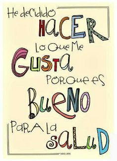 #Quotes #Frases #0800FlorWeb