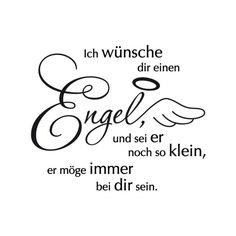 Wandtattoos-Ich-wuensche-dir-einen-Engel-web-einzel: