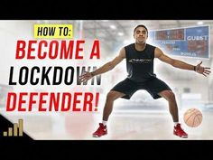 How to play good defense against fast players in basketball. Use these basketball defense tips to become a lockdown defender and stop players even if they're. Xavier Basketball, Team Usa Basketball, Basketball Tricks, Basketball Plays, Basketball Workouts, Basketball Skills, Basketball Shooting, Basketball Birthday, Basketball Quotes