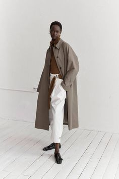 Modular Wardrobes, Studio Nicholson, Fashion Catalogue, Minimal Design, Fall Wardrobe, Perfect Match, Minimalist Fashion, Ready To Wear, Normcore