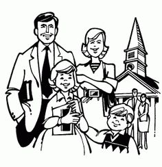 """Church Hunting"" by Addie Zierman"