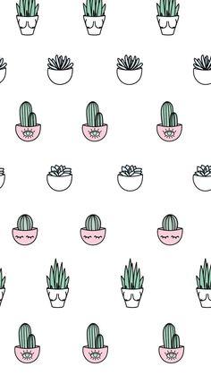 New Art Wallpaper Iphone Dresses Ideas Iphone Wallpaper Vsco, Homescreen Wallpaper, Iphone Background Wallpaper, Emoji Wallpaper, Cellphone Wallpaper, Iphone Wallpapers, Cute Wallpaper Backgrounds, Tumblr Wallpaper, Iphone Backgrounds