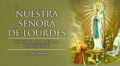 ____________UNCIÓN CATÓLICA : Yo Soy la Inmaculada Concepción!!! PALABRAS DE CON...